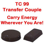 TC 99 Energy Transfer Couple